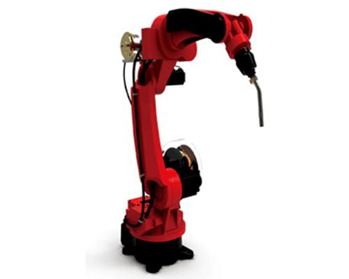 1006A-138机器人