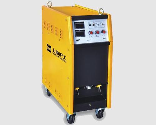 MZ-630 WI MZ-1000 WI MZ-1250 WI 逆变自动埋弧焊机