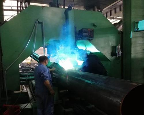 大电流4.0焊丝气保焊机